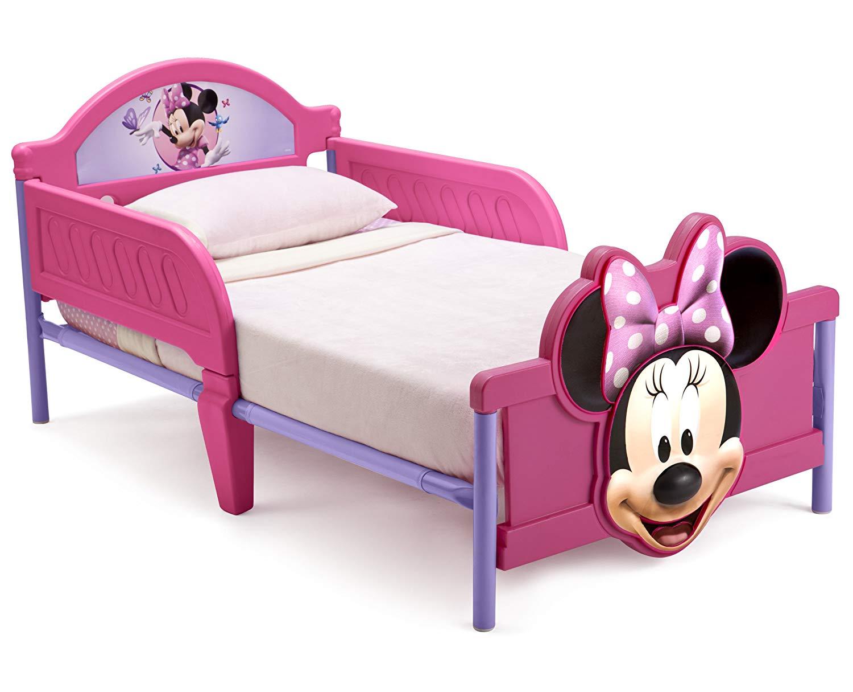 Comment bien choisir la place de son lit ?