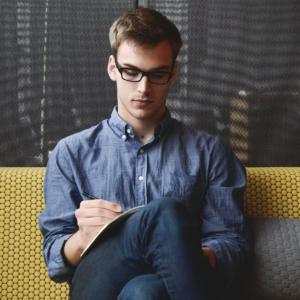 Domiciliation entreprise paris 17 : tout ce que vous devez savoir